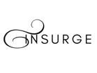insurge-client