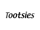 tootsies-client